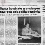 1991.13