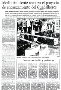 1994-4