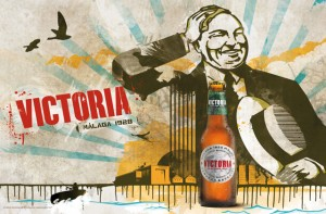 cerveza-victoria1