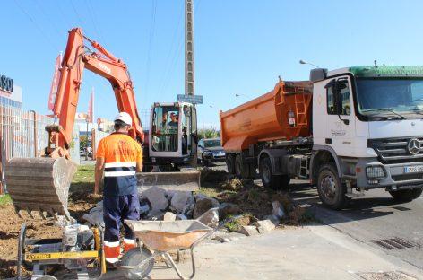 La Industria malagueña crea 10.000 puestos de trabajo en dos años