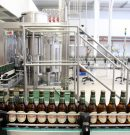 Abre la fábrica de Cervezas  Victoria tras un año de obras