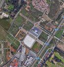 Ayuntamiento y polígonos, contra la ubicación de un depósito judicial de la Junta