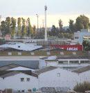 Otro informe abunda en la falta de suelo industrial en Málaga