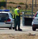 La Guardia Civil esclarece tres agresiones sexuales a prostitutas en el polígono industrial Guadalhorce