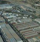 La Junta de Andalucía valida el Plan de sectorización y ordenación de Trévenez Oeste