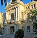 427.228 € del Ayuntamiento destinados a los polígonos